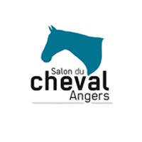 Salon du Cheval Angers