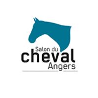 Salon du Cheval Angers