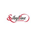 Sibylline Escapade