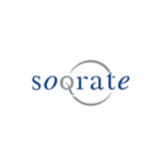Soqrate