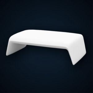 Table basse design location 49