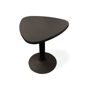 Table basse bistrot location 49
