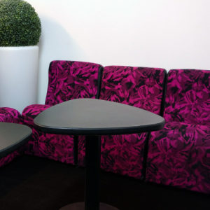 Banquette location Angers