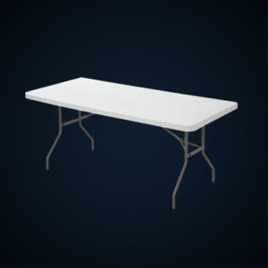 Table rectangle location 49