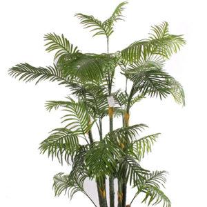 Plante artificielle location 49