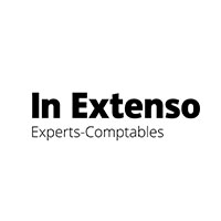 In Extenso Logo