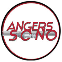 Angers Sono Logo