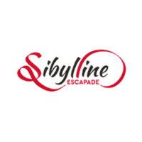 Sibylline Escapade Logo