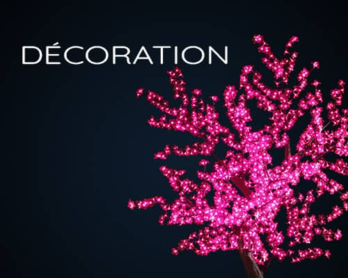 Decoration Evenement Location Cozy Events